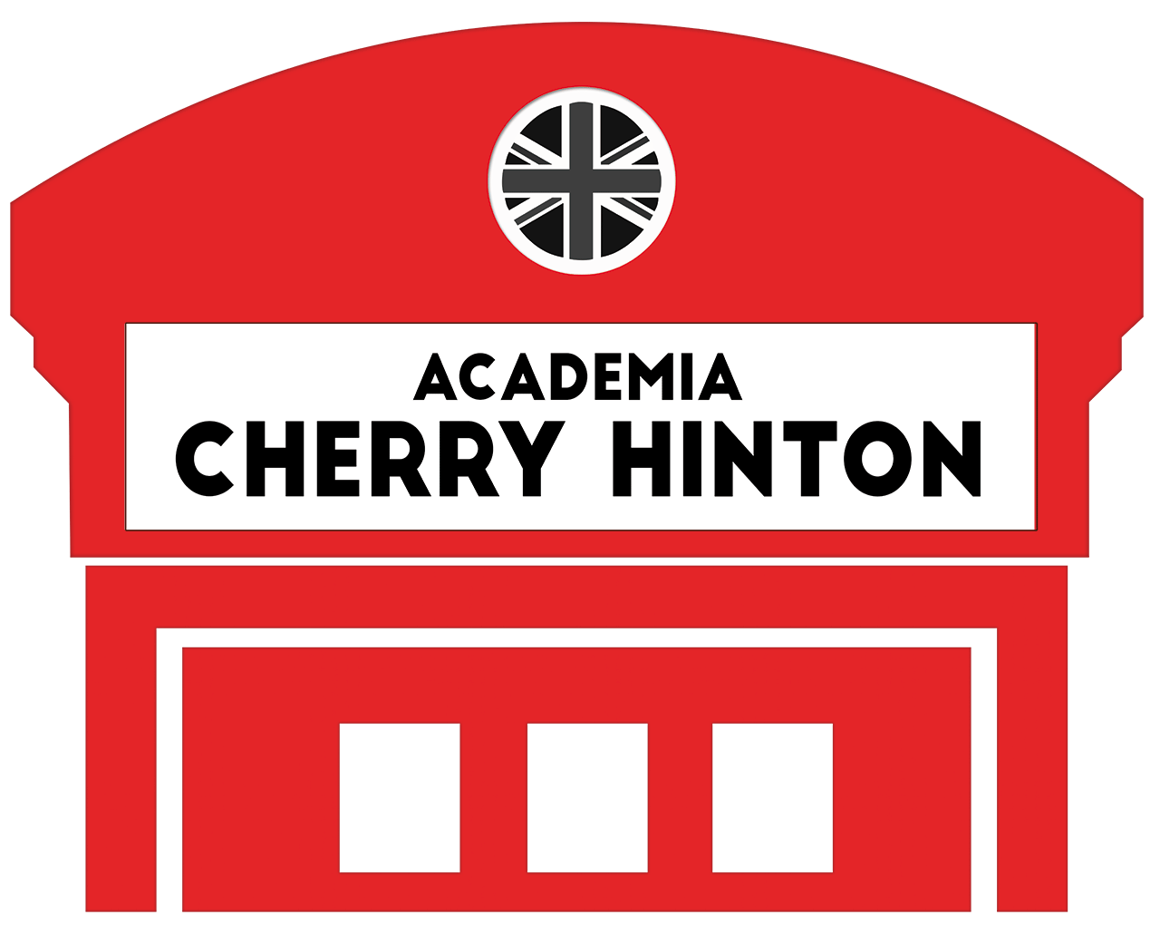 Academia Cherry Hinton