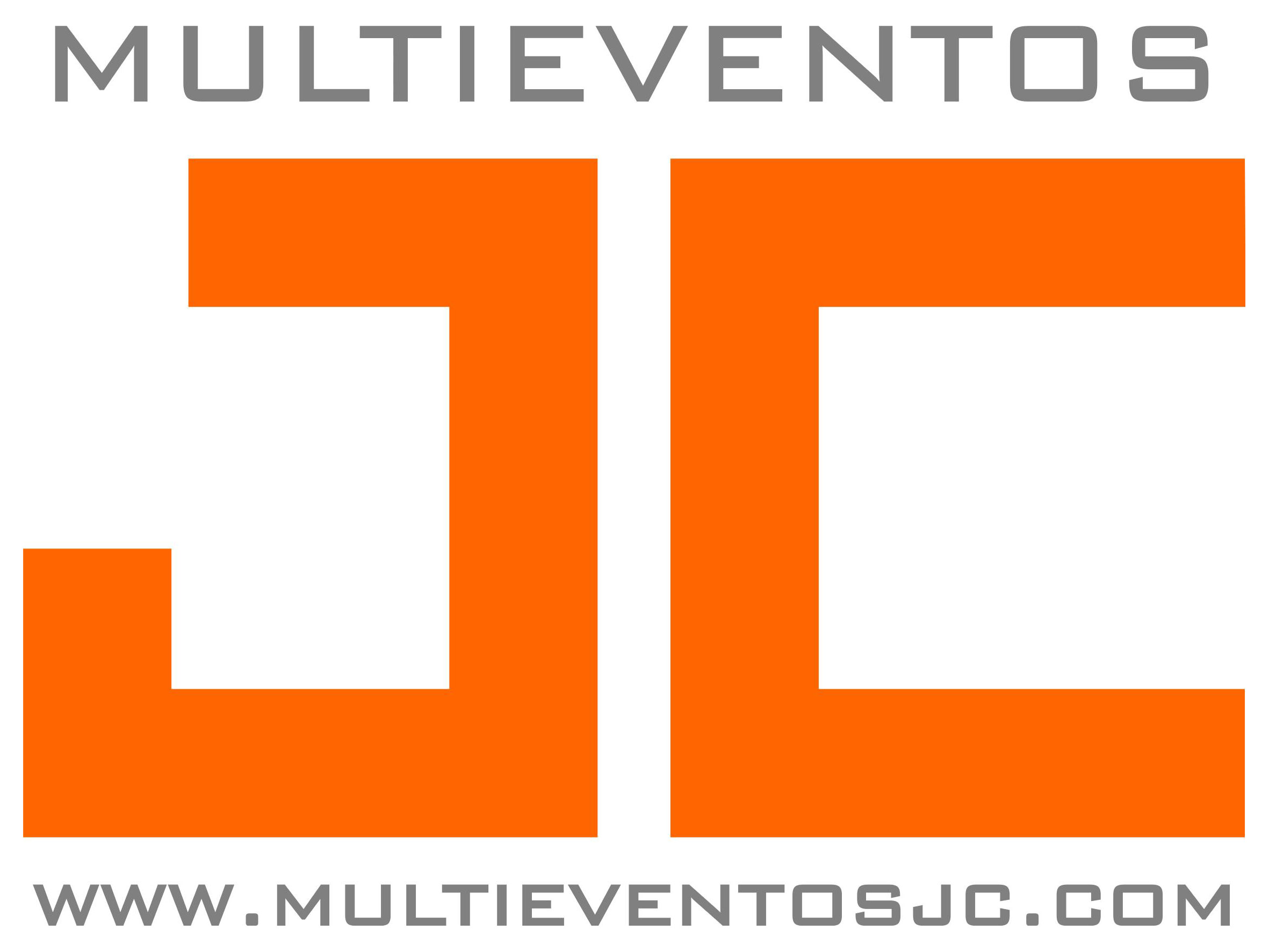 Multieventos JC